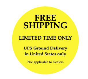 flexpoint free shipping